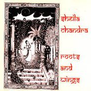 Sheila Chandra, Roots And Wings (CD)