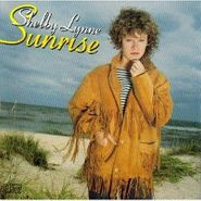 Shelby Lynne, Sunrise (CD)