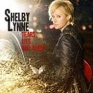 Shelby Lynne, Tears, Lies, And Alibis (CD)