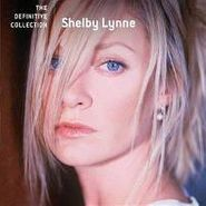 Shelby Lynne, The Definitive Collection (CD)