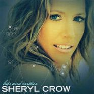 Sheryl Crow, Hits and Rarities (CD)
