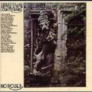 Shirley Collins, No Roses (CD)