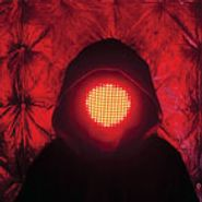 Squarepusher, Shobaleader One: d'Demonstrator (LP)