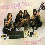 Shocking Blue, At Home (CD)