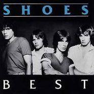 Shoes, Best (CD)