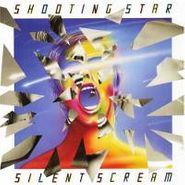 Shooting Star, Silent Scream (CD)