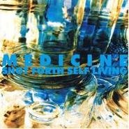 Medicine, Shot Forth Self Living [Expanded Version] (CD)