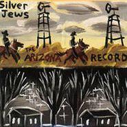 Silver Jews, The Arizona Record EP (CD)