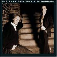 Simon & Garfunkel, The Best Of Simon & Garfunkel (CD)