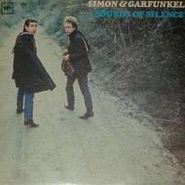 Simon & Garfunkel, Sounds Of Silence [Mini-LP] (CD)