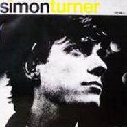 Simon Turner, Simon Turner (CD)