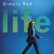 Simply Red, Life (CD)