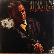 Frank Sinatra, She Shot Me Down (LP)