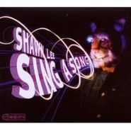 Shawn Lee, Sing a Song (CD)