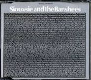 Siouxsie & The Banshees, The Peel Sessions (CD)