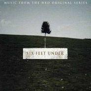Various Artists, Six Feet Under [OST] (CD)