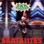 The Skatalites, Ska Voovee (CD)