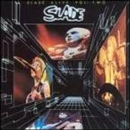 Slade, Slade Alive Vol. Two (CD)