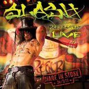 Slash, Made In Stoke [Special Edition] (CD)