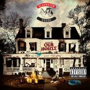 Slaughterhouse, Welcome To: Our House (CD)