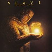 Slave, Stone Jam (CD)