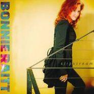 Bonnie Raitt, Slipstream (CD)