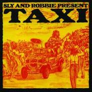 Various Artists, Sly & Robbie Present Taxi (CD)