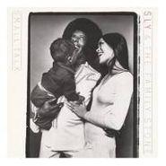 Sly & The Family Stone, Small Talk (CD)