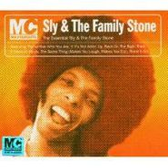 Sly & The Family Stone, Mastercuts Presents (CD)