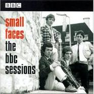 Small Faces, The BBC Sessions (CD)