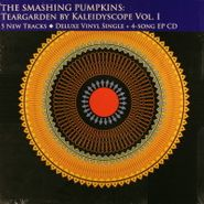 """The Smashing Pumpkins, Teargarden By Kaleidyscope Vol. I: Songs For A Sailor [CD+7""""] (CD)"""