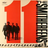 The Smithereens, 11 (LP)