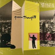 The Smithereens, Green Thoughts (LP)
