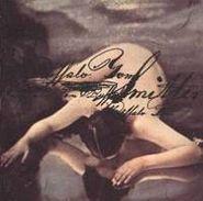 Buffalo Tom, Smitten (CD)