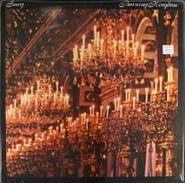 """Smog, Burning Kingdom EP (12"""")"""