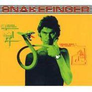 Snakefinger, Chewing Hides The Sound / Greener Postures [Import] (CD)