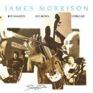 James Morrison, Snappy Doo (CD)