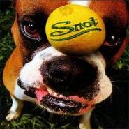 Snot, Get Some (CD)