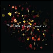 Snow Patrol, A Hundred Million Suns [Deluxe Edition] (CD)
