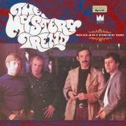 The Mystery Trend, So Glad I Found You (CD)