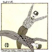 Soft Cell, Tainted Love / Where Did Our Love Go (CD)