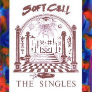 Soft Cell, The Singles (CD)