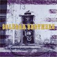 Soledad Brothers, Voice Of Treason (CD)