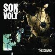 Son Volt, The Search (CD)