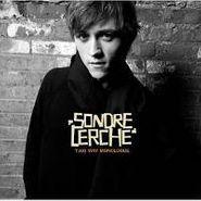 Sondre Lerche, Two Way Monologue (CD)