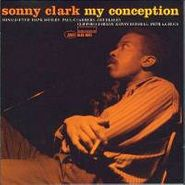 Sonny Clark, My Conception (CD)
