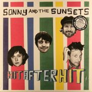 Sonny & The Sunsets, Hit After Hit (LP)