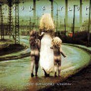 Soul Asylum, Grave Dancers Union (CD)