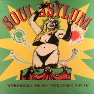 Soul Asylum, While You Were Out (LP)