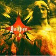 Glenn Hughes, Soul Mover (CD)